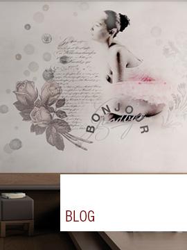 blog e news sassi arredamenti