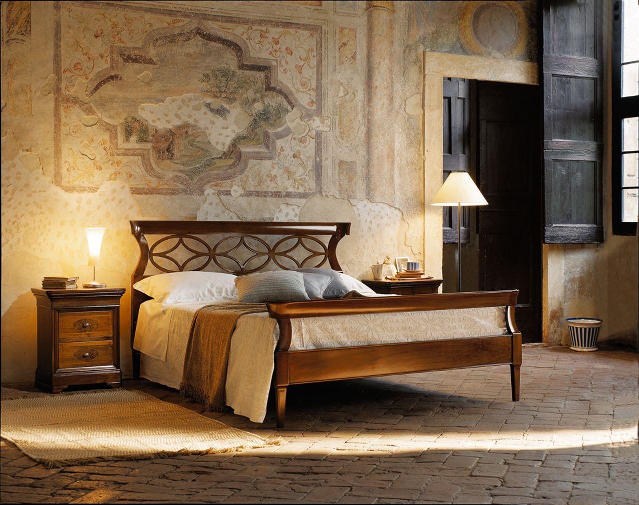 Benedetti Camere Da Letto.Arredamento Classico A Modena Bologna E Provincia