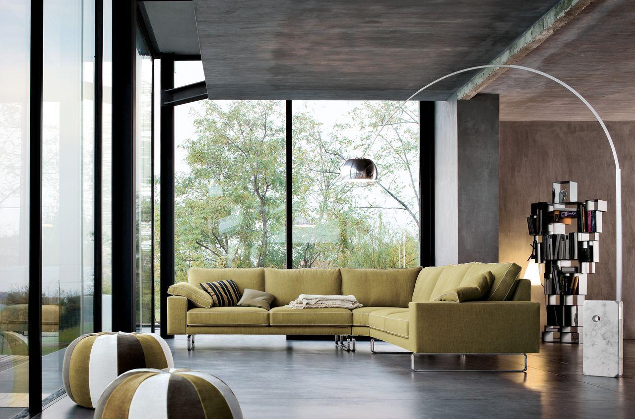 Negozi di arredamento firenze questo sito utilizza for Negozi di mobili di design atlanta