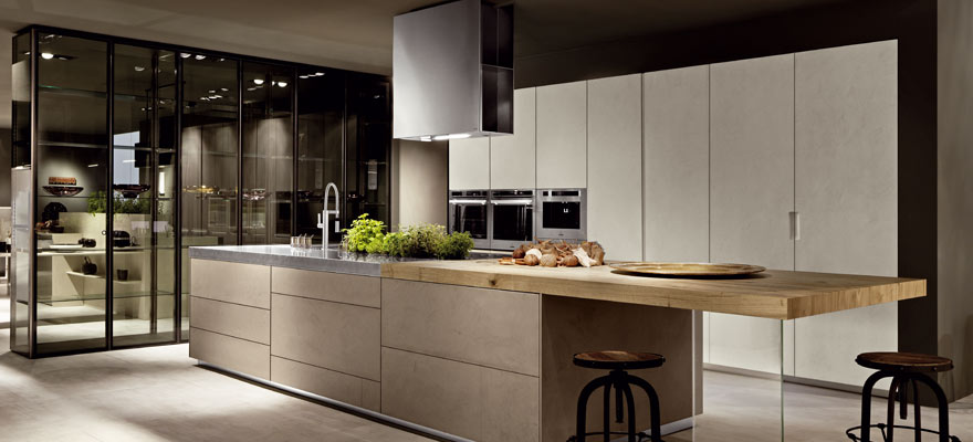 Outlet arredamento in provincia di modena for Arredamento outlet